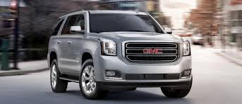 Baytown GMC Buick - New & Used Vehicles For Sale Near Houston, %STATE