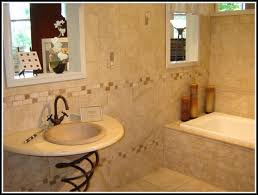 Home Depot Bathroom Tile Ideas by Home Depot Bathroom Tile Ideas Tiles Home Design Ideas Rqj1poqxy2