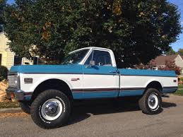 Chevy K10 | Trucks | Pinterest | Classic Chevy Trucks, Chevy 4x4 And ... Chevrolet Silverado 1500 Questions How Expensive Would It Be To Chevy 4x4 Lifted Trucks Graphics And Comments Off Road Chevy Truck Top Car Reviews 2019 20 Bed Dimeions Chart Best Of 2018 2016chevroletsilveradoltzz714x4cockpit Newton Nissan South 1955 Model Kit Trucks For Sale 1997 Z71 Crew Cab 4x4 Garage 4wd Parts Accsories Jeep 44 1986 34 Ton New Interior Paint Solid Texas 2014 High Country First Test Trend 1987 Swb 350 Fi Engine Ps Pb Ac Heat