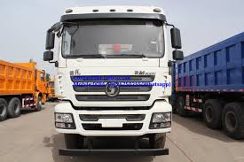 SHACMAN M3000 8X4 Dump Truck Rent A Case 330b Articulated Dump Truck Starting From 950day 6 Wheel 5 Ton 42 Ming Chengxin Chelong Brand Dejana 16 Yard Body Utility Equipment 2015 Ford F750 Insight Automotive 922c Cls Selfdrive From Cleveland Land Authorized Bell Dealer For B20e Articulated Dump Trucks And Parts Pickup Trucks Length Amazing Dimeions Best In The Hino Rear Drop Side Fc7jgma Vector Drawing Truck Wikipedia Brand New Foton Etx 6x4 Dump Truck Euro 2 340hp Autokid