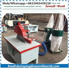 wood log cutting machine wood log cutting machine suppliers and