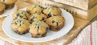 low carb muffins leckere rezepte für saftige küchlein
