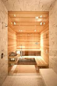 Home Spa Design A Becomes Modern Masterpiece Ideas