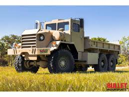 1969 AM General M35 For Sale | ClassicCars.com | CC-1055949 M35 Series 2ton 6x6 Cargo Truck Wikiwand Kaiser Bobbed Deuce A Half Military Truck For Sale 1965 Am General M817 Dump For Sale 11000 Miles Lamar Co M809 Auction Or Lease Pladelphia Pa 1975 Xm35 5 Ton Military Amazoncom Academy 172 Us 25ton Cargo 13410 Toys Games Monster M813a1 Drop Side 5ton Winch Super 1970 Classiccarscom Cc893583 1969 Cc1055949 6x6 At Okoshequipmentcom Youtube 1977 M35a2 4107