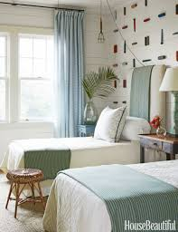 Ideas For Decorating A Bedroom Wall Stylish Design Pictures Of Diy Cool And No Money Your