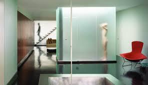 100 Steven Harris Architects Duplex Loft Conversion By Features Jaw