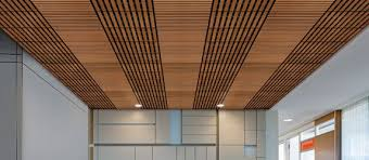 Tegular Ceiling Tile Profile by Woodworks Grille Tegular For Ceilings And Walls Add Infill