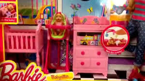 Lalaloopsy Twin Bed by Barbie