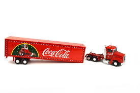 Coca Cola 443012 LED Christmas Light Up Truck, Red: Amazon.co.uk ... Cacola Christmas Truck Verve Fileweihnachtstruckjpg Wikimedia Commons Coca Cola 542114 Walldevil Holidays Are Coming Truck Visiting Clacton Politician Wants To Ban From Handing Out Free Drinks At In Ldon Kalpachev Otography Tour Brnemouthcom Llanelli The Herald Llansamlet Swansea Uk16th Nov 2017 With Led Lights 143 Scale Hobbies And Returns Despite Protests