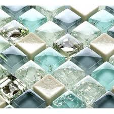 shiplap backsplash images mosaik glasfliesen fliesen