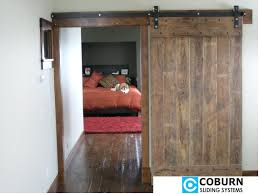 Indoor Barn Door Track System Doors Rolling Hardware Ideas To Hang ... Winsoon 516ft Bypass Sliding Barn Door Hdware Double Rustic Buy Online From The Original Company Interior Varnished Oak Which Furnished With Stainless Steel Modern Amazoncom Tms Wdenslidingdoorhdware Attractive Track Knobs The Home Depot Hangers I37 On Cheerful Design Style With Traditional Kit Hingeless