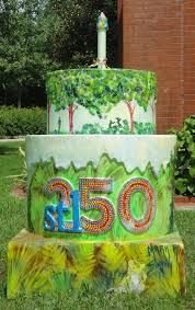 St. Louis: 250 Years, 250+ Cakes. Here We Go....: #228: Tower Grove Park Food Truck Friday In St Louis The Hyper House Jimmy Joe The Carriage Horse Is Retiring From Tower Grove Park Tammy Mitchell Hines Pages 1 24 Text Version Fliphtml5 Best 2018 Is About To Get A Birdfriendly Upgrade News Blog Trucks And Twangpin Twangfest June 58 2019 Guerrilla Street Cardinals New Food Truck Will Appear Outside Busch Around Slide Piece Waynos Waynostl Twitter