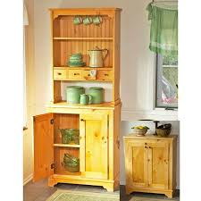 Woodworking Projects Plans Magazine by 26 Best China Cabinet Plans China Hutch Plans Images On