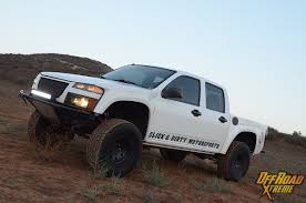 ORX New Project: Storm Trooper | Offroad 4X4 Prunner Desert Yota Chevy Prunners Racedezert Review 2010 Toyota Tacoma 4x2 Prerunner Photo Gallery Autoblog 10 Years Of Truck Evolution From An Ordinary 2003 Pre How About This 1993 Ford F150 Lightning For 17000 Building A Oneoff Luxury From The Ground Up Shop Bumpers Offroad Winch Ready Stylish Heavy Duty Ranger Cheapest Ticket To The Racing 1986 K5 Blazer Runner Classic Chevrolet For Sale Top 5 Vehicles Build Your Offroad Dream Rig Lingenfelters Silverado Reaper Faces Black Widow Chevytv Long Travel Trucks Bro Pinterest Trophy