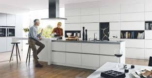 cuisiniste vernon photos cuisine à marcel dans l eure 27