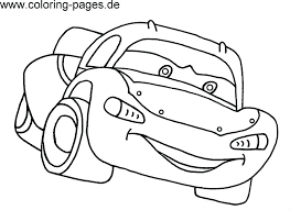 Full Image For Boy Coloring Pages Page 1 Indo Unique Little