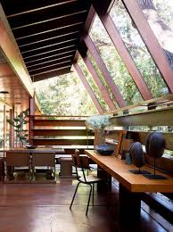 sous bureau original choisissez un meuble bureau design pour votre office à la maison