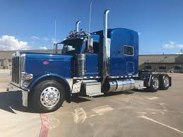 2019 PETERBILT 389 FOR SALE #1899