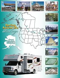 Spring Adventure Package – Great Alaskan Holidays - RV Rental ... Car Rental Compare 1920 New Update Van Trucks Box In Kentucky For Sale Used On Alaska 4x4 Rentals Explore Alkas Rugged Gravel Roads Moving Truck Budget Travel Adventures Cruise Rv Packages 37 Photos 5000 W Intertional Appleton Wi Anchorage Northern Access 72 Meadow St Ak Phone Us North To South 2015 Passenger Vans Campers A1