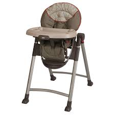 Cosco Flat Fold High Chair by Fold Up High Chair Seat Home Chair Decoration