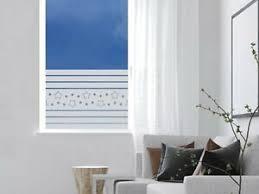 details zu sichtschutzfolie fensterfolie folie für wohnzimmer sterne klein groß streifen