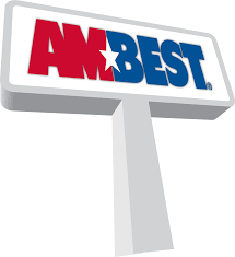 AMBEST - Home | Facebook Quaker Steak Lube Coming To Raphine Truck Stop Images About Ambest Tag On Instagram Ambest Quick Links Company Logos Home Facebook Truck Casino Plug Into Expansion Slots The Motherboard Travel Centers Pride Stores Service Ambuck Bonus Points Img_4740 Dont Make Me Turn This Van Around Changes At Lancaster Plaza Boost Curb Appeal Operations Stoptuedporn Shop Trucker Path Finder Of Stops Rest Areas Weight Stations