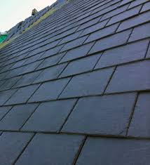 synthetic roof tiles carport roofing material suppliers
