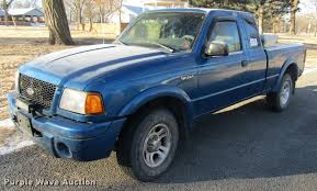 2001 Ford Ranger SuperCab Pickup Truck | Item DC7745 | SOLD!... 1948 Ford F1 All Original Older Frame Off Restoration Beautiful Truck Topworldauto Photos Of F750 Photo Galleries 1983 F150 Car V10 Fs19 Farming Simulator 19 Mod Mod A Little History Truck Enthusiasts Forums New 2019 Super Duty F350 Drw Zelienople 45 1945 Pickup For Sale Classiccarscom Cc1134557 Longtime Hauling Career Over This Ppares To Meet The Crusher Pin By Dan Norris On Black Rims Matter Pinterest Cc1154573 Used Green 2016 F150 Stk Hp55647 Ewalds Hartford F550 4x4 Altec At40mh Bucket Crane In