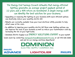 bge smart energy savers program