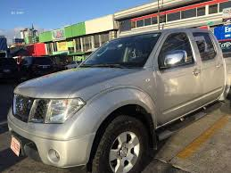 Used Car   Nissan Navara Costa Rica 2013   NISSAN NAVARA 2013 4X4 ... Five Reasons The Nissan Frontier Continues To Sell Recalls More Than 13000 Trucks For Fire Risk Latimes Exclusive Will Forgo Navara Bring Small Affordable Pickup 15 Used Trucks You Should Avoid At All Cost 2013 Reviews And Rating Motor Trend Used Nissan Nv 2500hd Panel Cargo Van For Sale In Az 2288 Car Panama Frontier 4x4 Extra Cab 99k 9450 We Sell The Best Truck Familiar Look Higher Mpg More Tech Inside Review Titan Driving