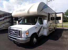 1,037 Thor Motor Coach FREEDOM ELITE - RV Trader