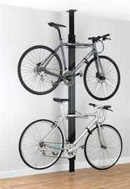 Ceiling Bike Rack For Garage by Bicycle Ceiling Rack Hoist Monster Bike Storage Rack In Ceiling