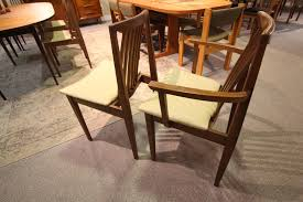 Honderich (1960) Walnut Dining Table W/2 Leafs And 6 Chairs ... Ding Room Fniture Cluding A Table Four Chairs By Article With Tag Oval Ding Tables For 8 Soluswatches Ercol Table And Chairs Elm 6 Kitchen Room Interior Design Vector Stock Rosewood Set Extendable Whats It Worth Find The Value Of Your Inherited Fniture Wikipedia Danish Teak Wood Chairs Circa 1960 Set How To Identify Genuine Saarinen Table Scandart Vintage Mid Century S Golden Elm Extending 4