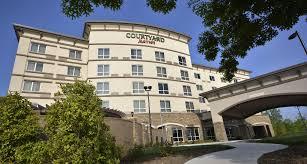 Hotels near Asheville Airport