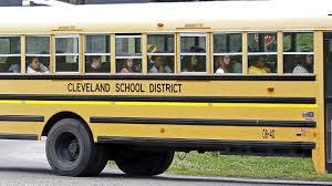 Pumpkin Patch Cleveland Mississippi by Longtime Mississippi Educator Gemenie Bowdre Dies