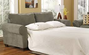 Cindy Crawford White Denim Sofa by Cindy Crawford Beachside Sofa Reviews Cindy Crawford Sofa Reviews