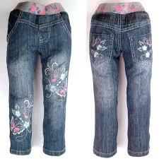 jean capri pants promotion shop for promotional jean capri pants