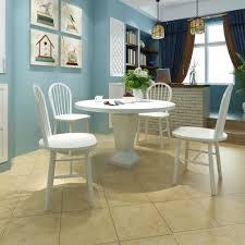 4x holzstuhl esszimmerstuhl küchenstuhl design esszimmer