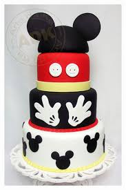 Mickey And Minnie Mouse Bath Decor by 43 Best Mickey Mouse Birthday Party Images On Pinterest Mickey