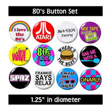 Amazon.com: Misc. 80's BUTTONS (set #1) Pins Slogans Sayings 1980's ... Funny Cute Hand Drawn Kids Toy Stock Vector Royalty Free 329577542 Best Towing Company Slogan Ive Ever Seen Funny Dirty Deeds Done Dirt Cheap Dump Truck Slogan My Last Sh Flickr Catchy Slogans That Are Sure To Grab The Audiences Attention The Time I Almost Got Top Gears Hosts Murdered In America Avi On Twitter Food Truck And Slogans For Xuanyi Meiqi Yibo 2018 Chevrolet Colorado Catalog Cadbury Dairy Milk Catch Lines Tag Vehicle Lorry Photos Images Alamy 20 Awesome Adventure Bumper Sticker Adventure Journal
