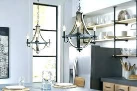 Dining Room Decor Pinterest Ideas Wall Diy Lights Delectable