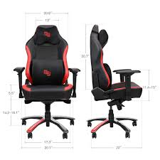 FORMA GAMING CHAIRS | MAINGEAR Akracing Premium Masters Series Chairs Atom Black Edition Pc Gaming Office Chair Abrocom Fniture Emperor Computer Cow Print Desk Thunderx3 Tgc25 Blackred Brand New Tesoro Gaming Break The Rules Embrace Innovation Merax Highback Ergonomic Racing Red Dxracer Official Website Support Manuals X Rocker Ultimate Review Of Best In 2019 Wiredshopper Nzxt Vertagear Sl2000 Rev 2 With Footrest Moustache Titan 20 Amber