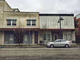 Downtown | The Bremerton Beat | Page 6 Bremerton Towing Fast Tow Truck Roadside Assistance Dodge Ram 2500 For Sale In Wa 98337 Autotrader Consultant Recommends Parking Meters Dtown New 2018 Ford F150 Lariat 4wd Supercrew 55 Box 3500 2019 Chevrolet Silverado 1500 Rst 4 Door Cab Crew West Hills Chrysler Jeep Auto Dealer Ltz 1435 Plex Dealership Sales Service Repair Chevy Buick Gmc Specials Haselwood Preowned 2014 Xlt 145 Supercab 65 Fo1766