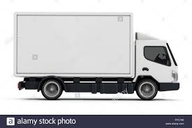 White Delivery Truck Or Transportation Van Isolated On White Stock ... 7 Van Truck Designs Tgi Fridays Restaurants On Behance Crime Scene Invesgation Trivan Body Used 2017 Hino 268a Box Van Truck For Sale 7602 2012 Intertional 4300 In Ga 1735 Rental Uk Search One Of The Widest Commercial Vehicle Fleets New 2018 Ford E350 Standard Cube Near Milwaukee 19148 Badger 4300m7 Ca 1288 3d Illustration Food Truck Traportations Trucks Up Subaru Sambar Wikipedia