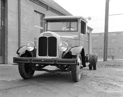 Hayes Manufacturing Company Truck From Showroom [outside 295 West ... Hayes Hdx For Spin Tires 1966 Logging Truck Heavyhauling My Knit Crocheted Hayesanderson Gvwd Truck Outside 295 West 2nd Avenue City 1972 Hd Aths Vancouver Island Chapter Truckfax Scot Part 3 Of 1974 On Road Canada Pinterest Singaxle Coe Seldom Seen Single Drive Same Flickr Clipper Coe Semi Trucks Log Loaded Offroad Test Youtube 1932 Anderson Antique And