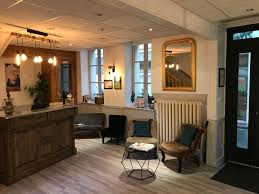 chambre d hote deauville trouville hotel à trouville deauville proche gare week end à 2h de