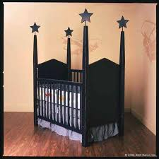 Bratt Decor Crib Used by Home Decorating Ideas Bratt