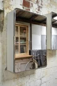 badezimmerschrank metall best home ideas 2020 byronrosales