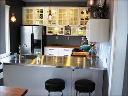 Thomasville Cabinets Home Depot Canada by Home Depot Kitchen Cabinet Hardware Furniture Remodeling Your