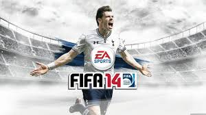 Chvrches We Sink Mp3 by Fifa 14 Soundtrack Fifa 14 Best 15 Songs Youtube